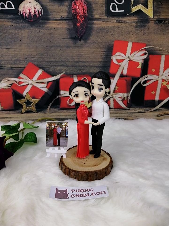 Quà đám cưới