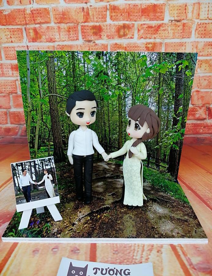 Quà mừng đám cưới✅quà cưới tặng chị gái✅quà cưới tặng gì✅【Mua Ngay】