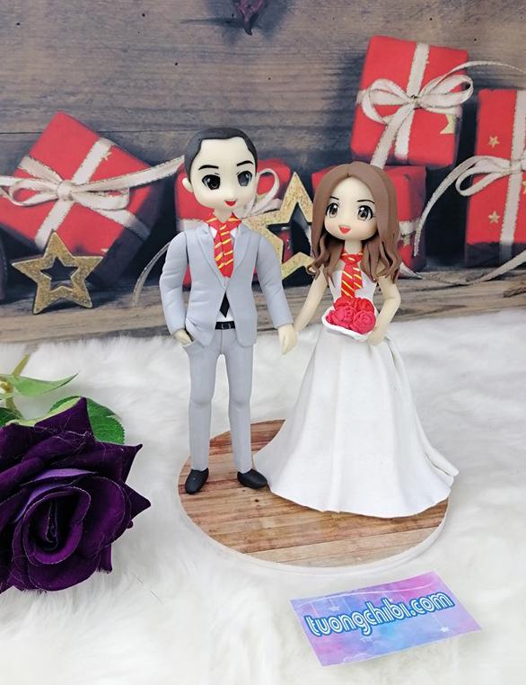 quà tặng tiệc cưới【Mua Ngay】 【Click Ngay】 【Khuyến Mãi】