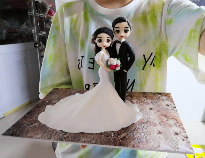 Mua quà cưới - Xưởng SX tphcm và giao hàng toàn quốc【Mua Ngay】