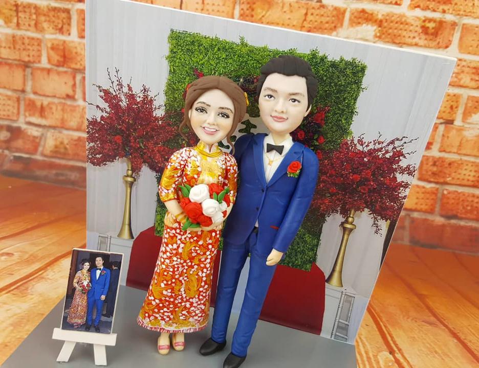 Mua quà tặng đám cưới 【Mua Ngay】 【Click Ngay】 【Khuyến Mãi】