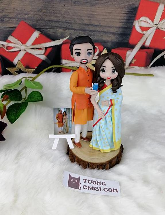 Quà cưới hỏi - Xưởng SX tphcm và giao hàng toàn quốc【Mua Ngay】
