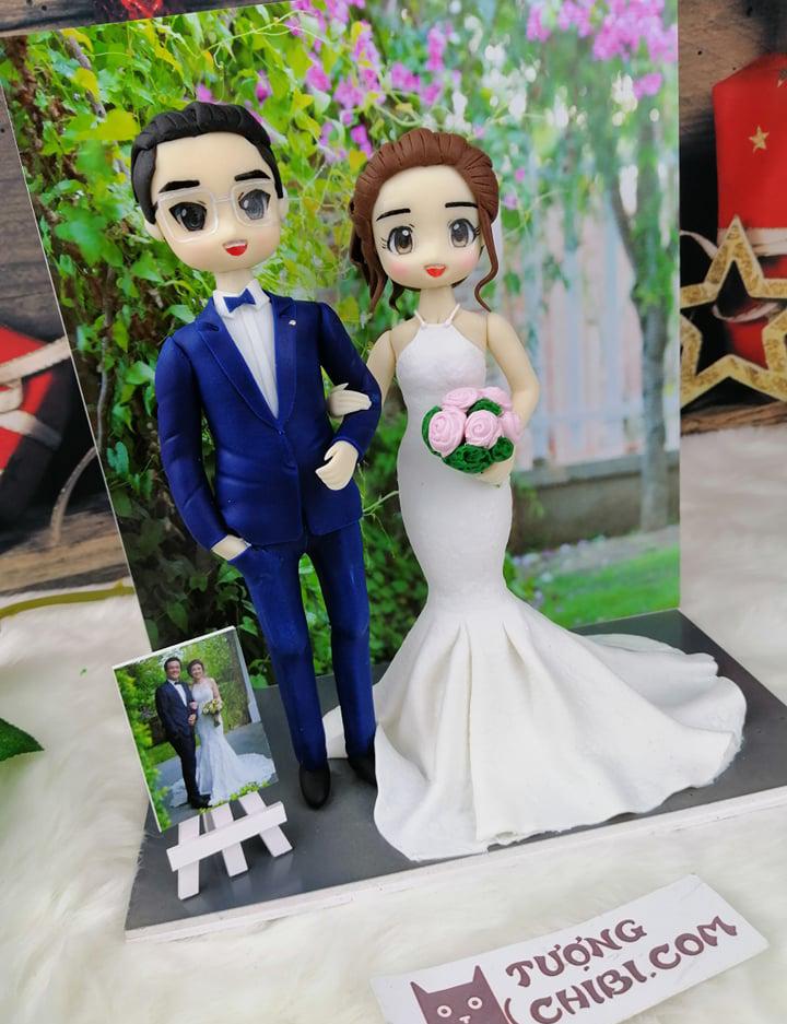 Quà cưới【Số lượng có hạn】【Quà Cưới 】【Sale Off】