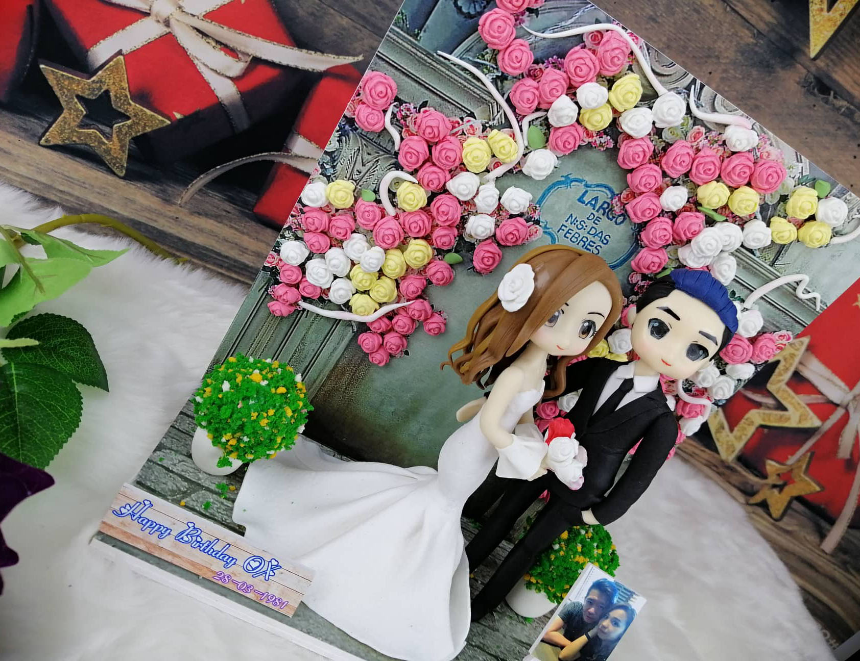 Quà cưới Hà Nội và Toàn Quốc.【Mua Ngay】 【Click Ngay】 【Khuyến Mãi】