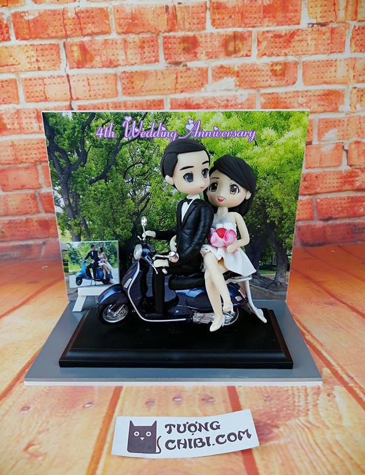 Quà tặng cưới【Click vào đây】 【Cơ Hội】 【Mua đi chờ chi】