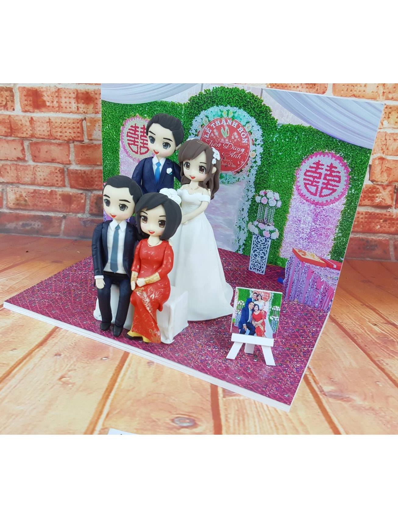 Quà tặng đám cưới【Mua Ngay】 【Click Ngay】 【Khuyến Mãi】 【Sale Off】