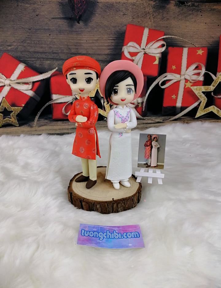 Quà tặng đám cưới cho khách【Mua Ngay】 【Click Ngay】 【Khuyến Mãi】