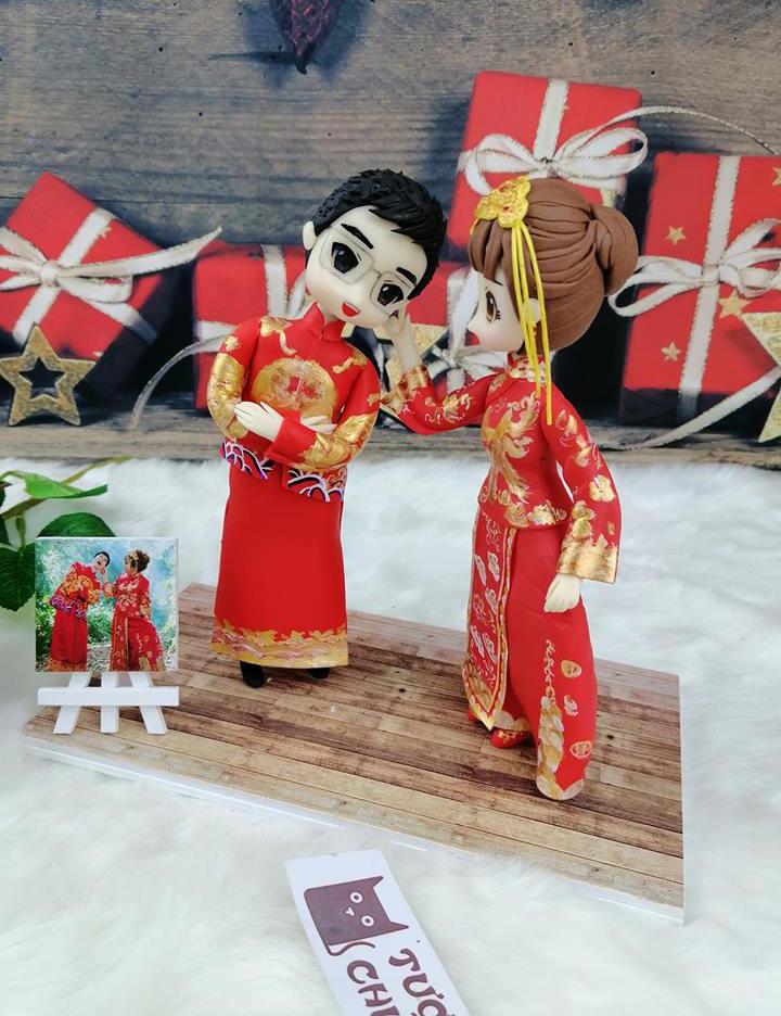 Mua quà lưu niệm ở hà nội và sài gòn giá rẻ【Quà Sinh Nhật 888】【Mua Ngay】