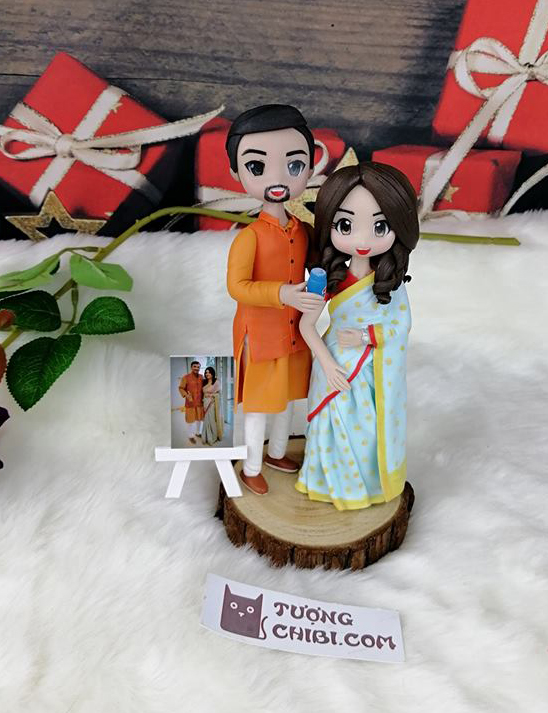 Măm quả cưới✅quà cám ơn tiệc cưới✅ quà cho cặp đôi mới cưới✅