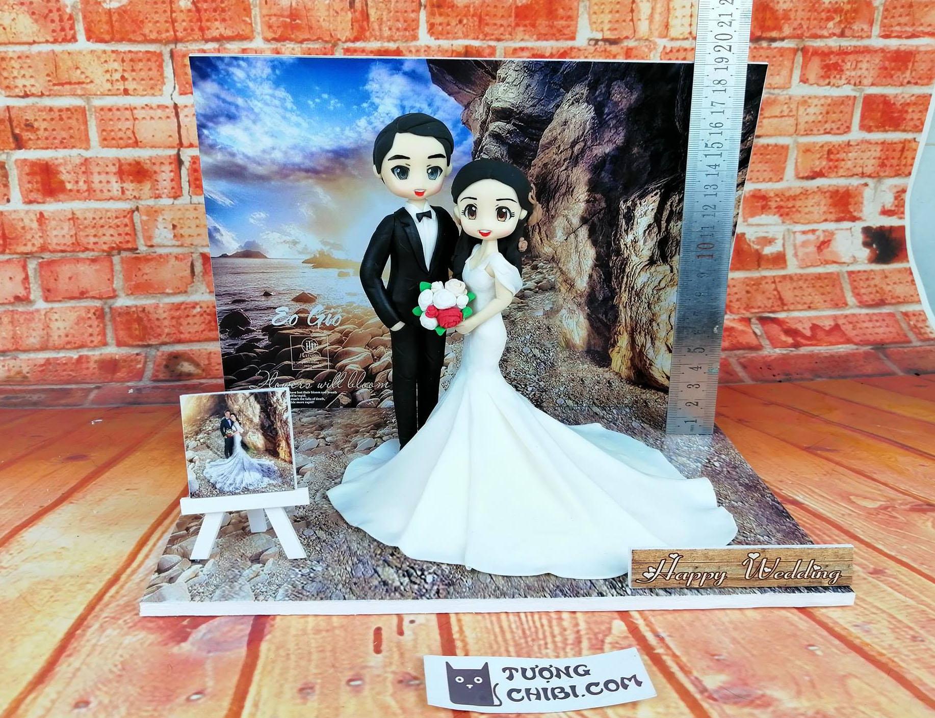 Hộp quà tặng đám cưới sang trọng năm 2020【Giá Tốt】【Click Ngay】