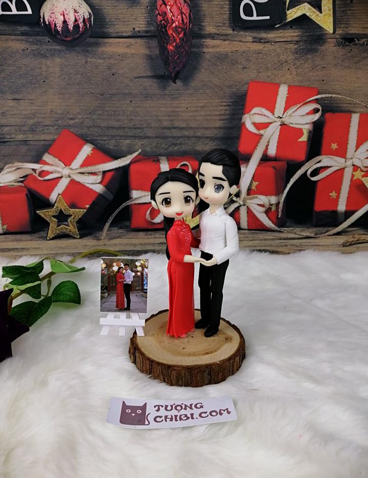 Quà cưới ý nghĩa và 10 lý do chọn quà sinh nhật 888【Mua Ngay】