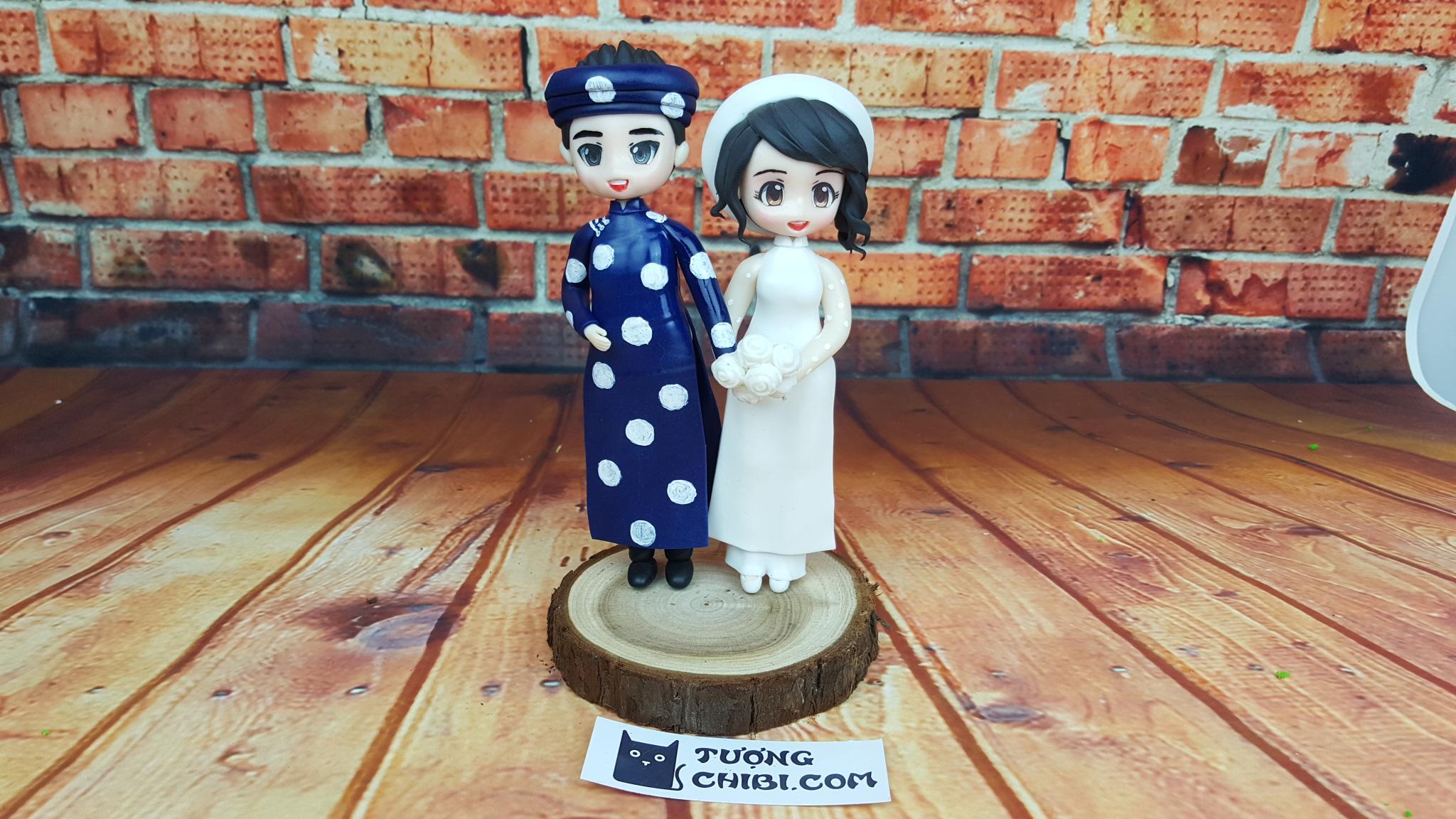 quà lưu niệm hà nội của tượng chibi tamy【Mua Ngay】 【Click Ngay】